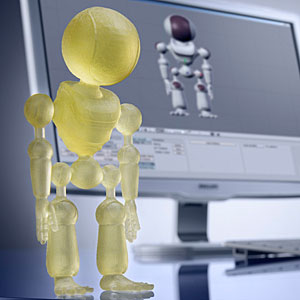 How to get started 3d modeling and printing Free cad software for 3d printing