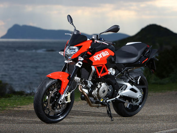 Bikes Under 10000 Price If Ducati is the