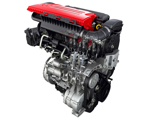 the fiat 500 u0026 39 s multiair  engine of the month