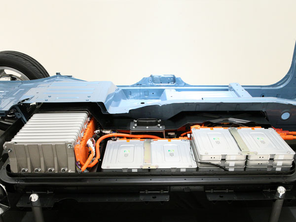 8 potential ev and hybrid battery breakthroughs