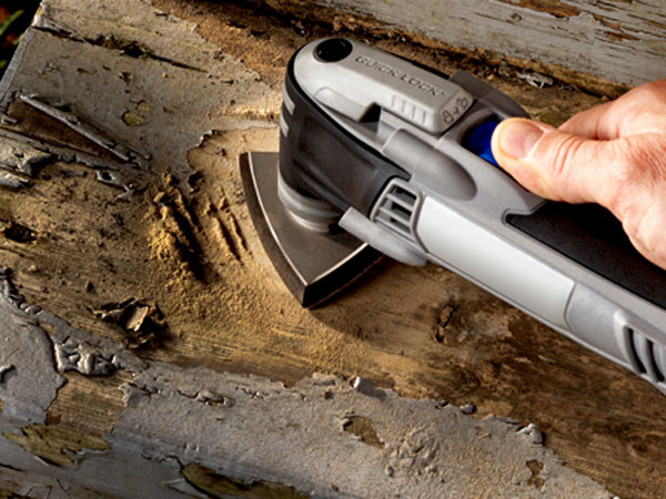 10 Jobs You Can Do With a Multitool