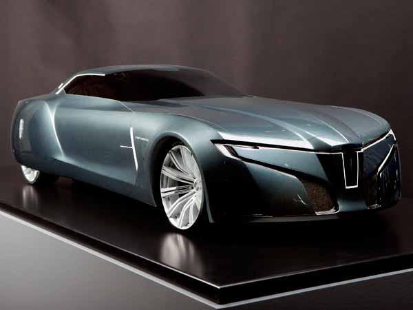 image gallery concept cars 2025. Black Bedroom Furniture Sets. Home Design Ideas