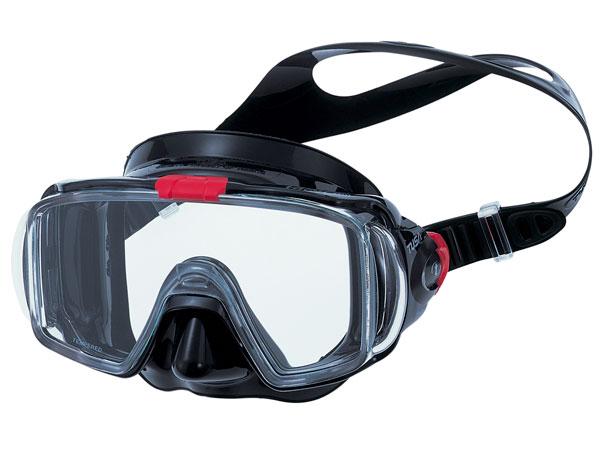 Gear Up: The Best Snorkeling Tech