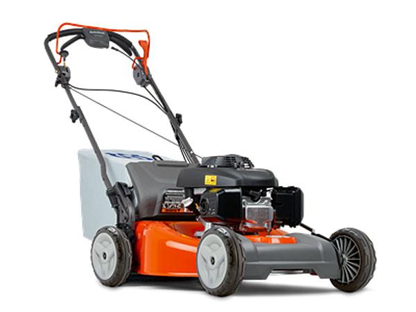 2018 honda lawn mowers. perfect mowers and 2018 honda lawn mowers