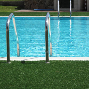 How to start a inground pool business?