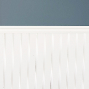 how to install bead board wainscoting. Black Bedroom Furniture Sets. Home Design Ideas