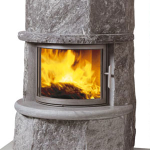 Wood Stove Design Challenge A Low Tech Way To Change The