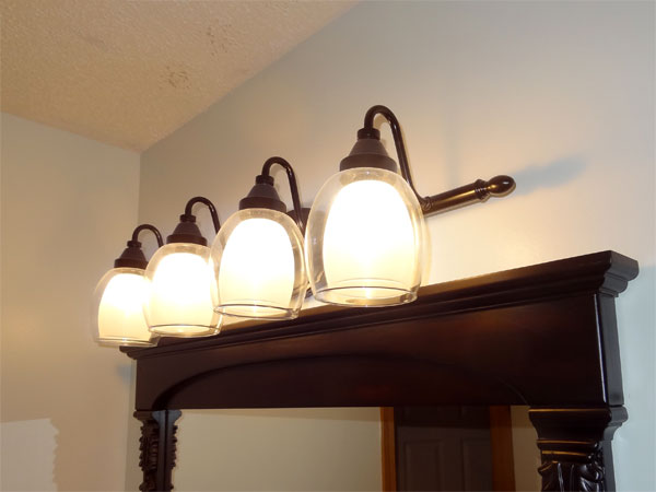 Bathroom Lighting Recommendations best bathroom remodel ideas, tips & how to's