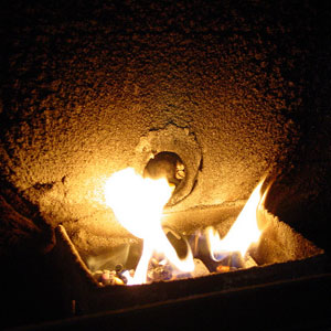 Pellet Stoves Can Be An Efficient Clean Burning Way To Heat Your Home Heres What You Need Know