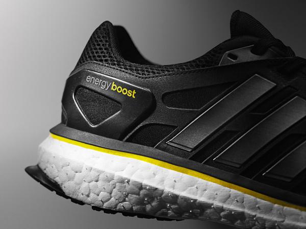 Men's Nike Tennis Shoes & Sneakers - Tennis Express