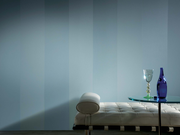 metallic interior paintForget Ordinary Paint Use These 8 Stylish Faux Finishes