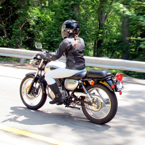 Image Result For Honda Motorcyclesa