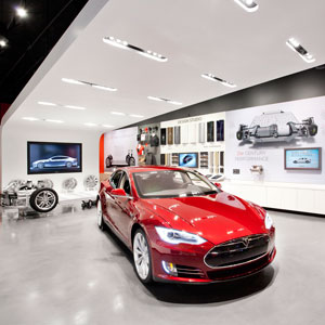 do we really need car dealerships anymore
