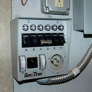 : wiring transfer switch to main panel - yogabreezes.com