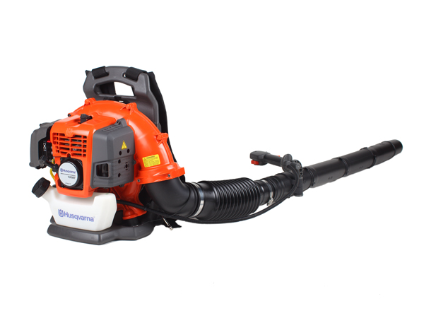 backpack shop vac home depot with 265329 on 37830117 moreover Good Quality Speaker Wire For Bi Wiring B W 703 together with 4 Gal 60 Peak Hp Wet Dry Vac Detachable Blower And Bonus Auto Detailing Kit Wd4081 also Stihl Leaf Blower Vacuum as well Sears.