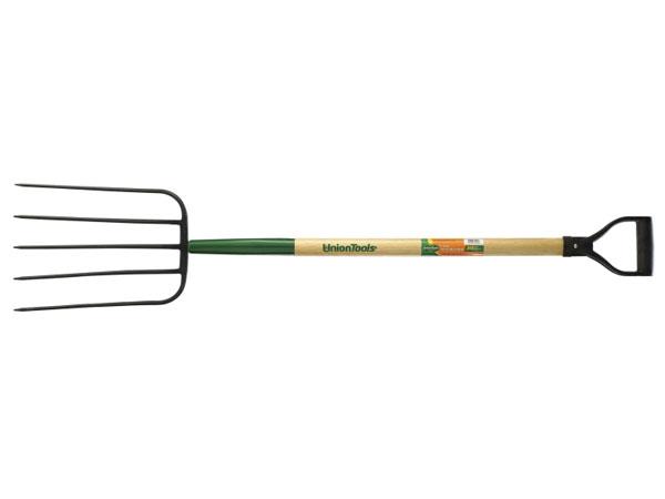 Grub Hoe Hoss Wheel Grape More Garden Tools  Tools Used For Gardening. Small Hand Tools Used For Gardening   Garden xcyyxh com
