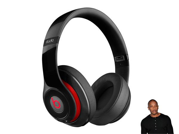 Top 10 Wireless Headphones 2019 - toptenbestproduct.com