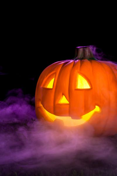 Halloween Fogger clown animated fogger How To Build A Fog Machine For A Spooky Halloween Diy Fog Machine