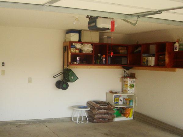 9 Easy Ways to Add Storage Space