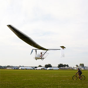 personal flying machine for sale