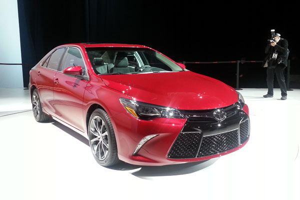 the 10 most important cars of the 2014 new york auto show