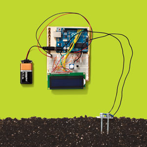 32736401568 in addition Build This Diy Moisture Monitor And Never Kill Another House Plant 16774799 further 32744549568 also Aus  Services Area also 2132990647986287603. on how i monitor my smart meter