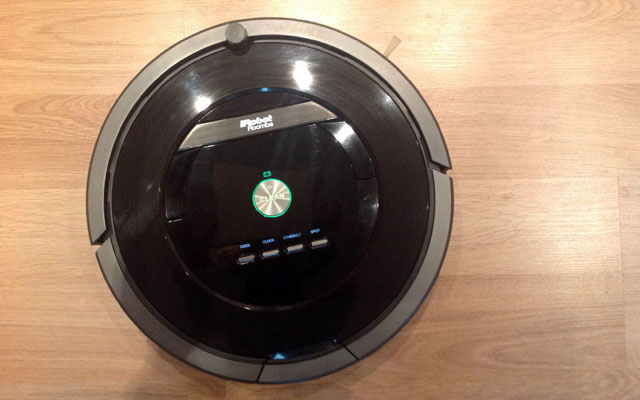 let s get ready to roomba irobot 39 s roomba 880 reviewed. Black Bedroom Furniture Sets. Home Design Ideas