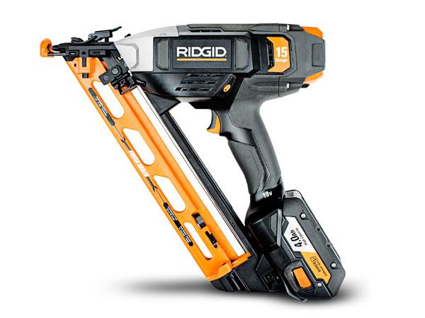 ridgid r250af18