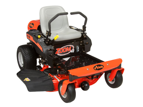 Commercial Zero Turn Mowers Reviews 2013 Html Autos Post