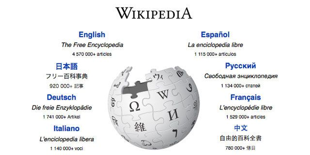 Deals direct wikipedia