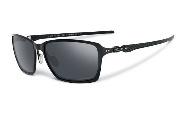 exclusive oakleys new ridiculously high tech sunglasses frames