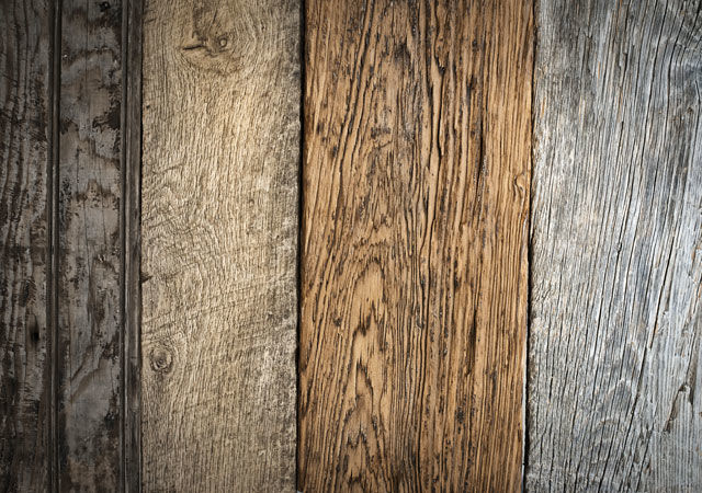 - 6 Things To Know About Working With Reclaimed Wood