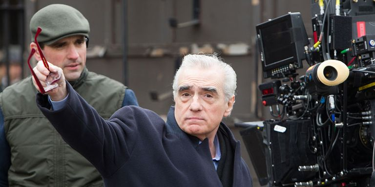 5 things to know about martin scorsese 39 s hugo. Black Bedroom Furniture Sets. Home Design Ideas