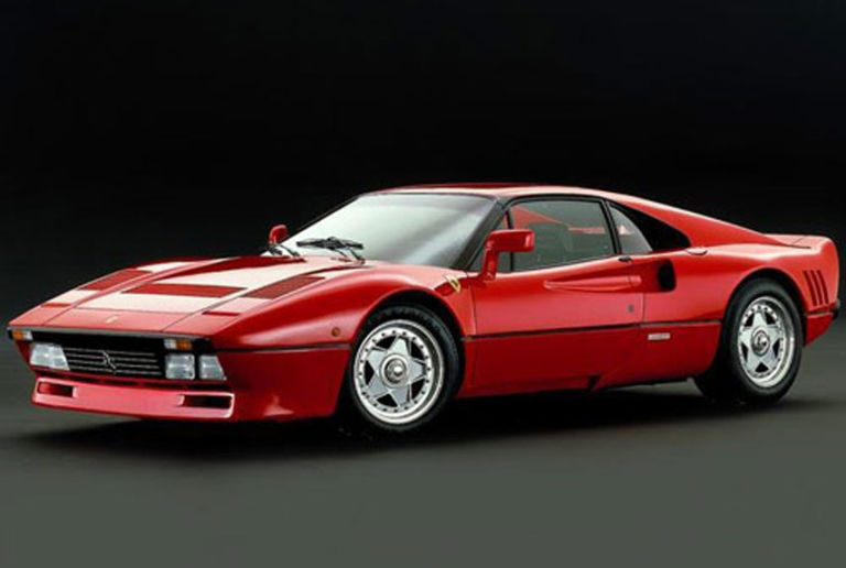 Best Cars From The Forgotten Classic Cars From The