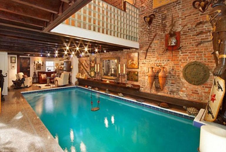 the worlds 18 strangest pools