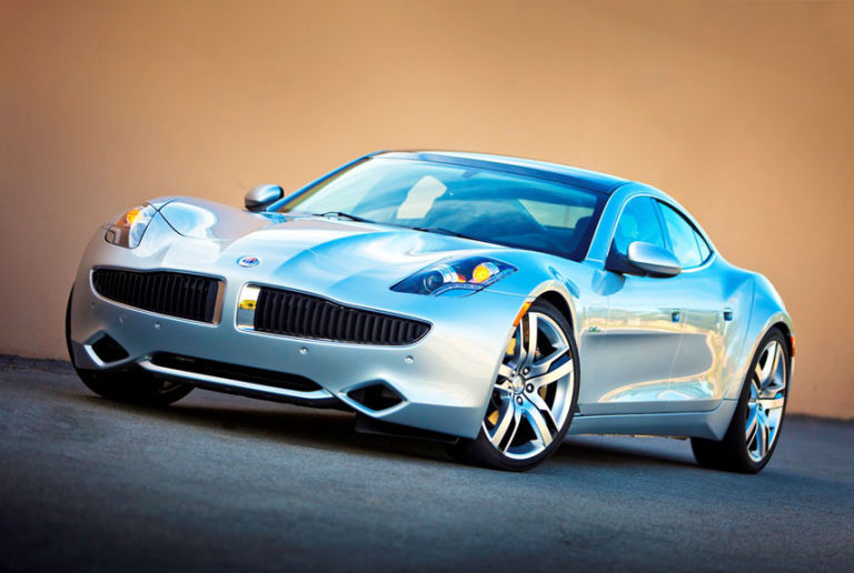 Hybrid Horsepower 8 High Performance Phev Cars And Concepts