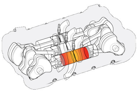 Subaru Forester Serpentine Belt moreover 2015 Subaru Legacy Timing Belt moreover 2002 Subaru Outback H6 3 0l Serpentine Belt Diagram Regarding 2008 Subaru Tribeca Serpentine Belt Diagram besides 7 3 Powerstroke Fuse Box Diagram in addition 81833 Timing Chain For 03 H6 Outback. on subaru h6 engine diagram