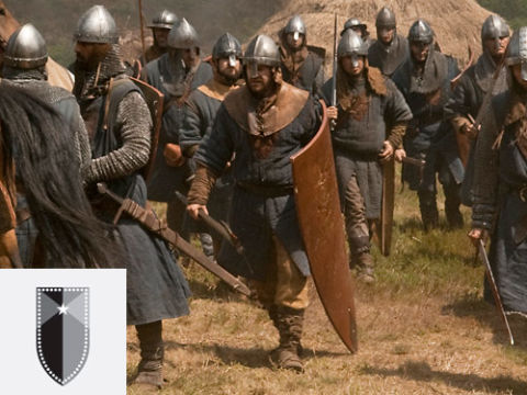 Medieval Weapons Pictures Gallery Of Robin Hood Movie