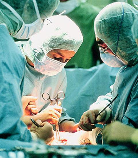 ԱՄԷ-ում մահացածները կարող են օրգանների փոխպատվաստման դոնոր դառնալ