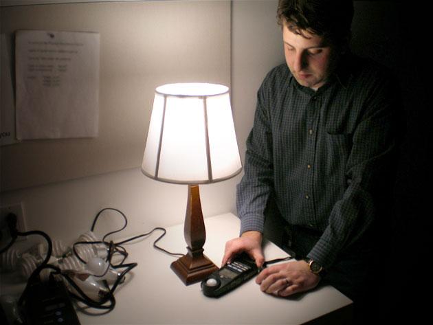 The Best Compact Fluorescent Light Bulbs Pm Lab Test