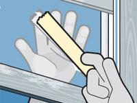 7 Quick Fixes For Broken And Stuck Windows