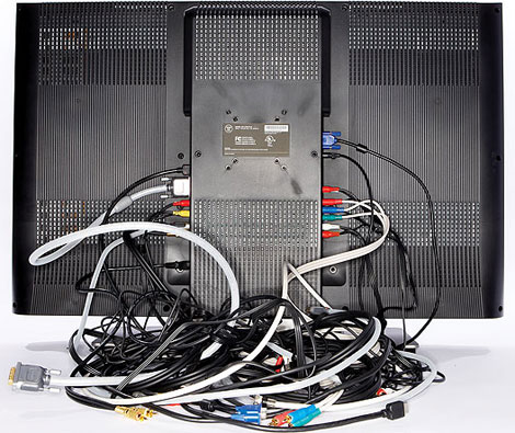 54cfbaf231a8b   hdtv wires 470 0708 de