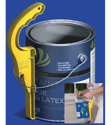 12 Wacky Painting Tools You Never Thought You D Need Diy Guy