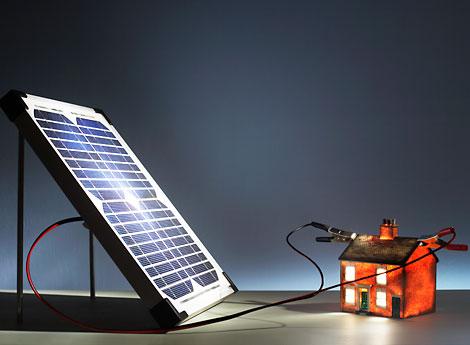 Solar Panel Drops To 1 Per Watt Is This A Milestone Or