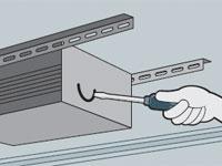 6 Best Garage Door Repair Tips How To Fix Your Garage Door