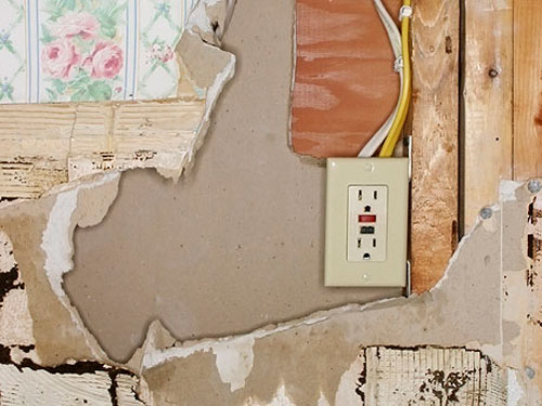 6 Surprising Findings From The Chinese Drywall Report