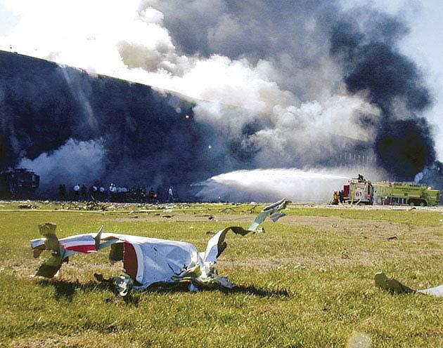 54cfc894a4b55_-_911-flight77-debris.jpg