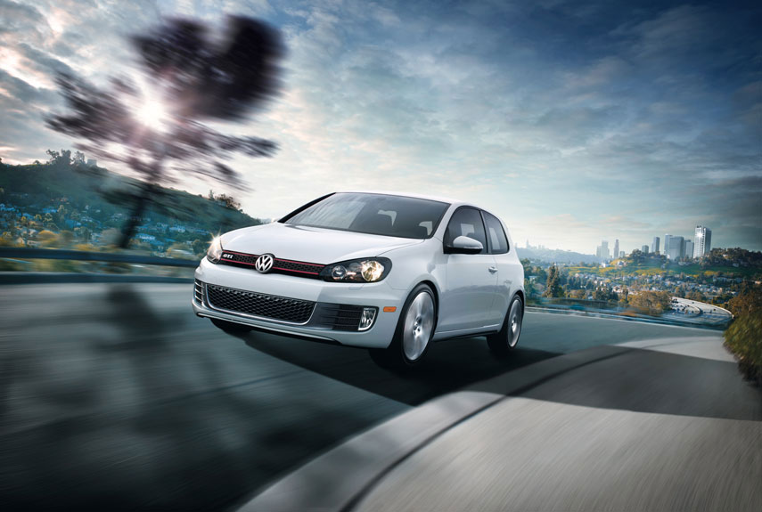 Top 10 Tuner Cars  Best Sport Compacts for Home Tuners