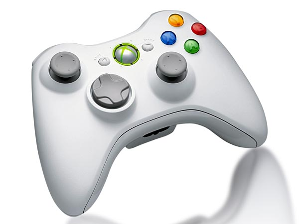 The Best And Worst Video Game Controllers