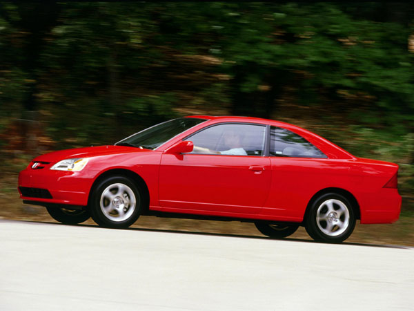 What are some top-rated cars for seniors?